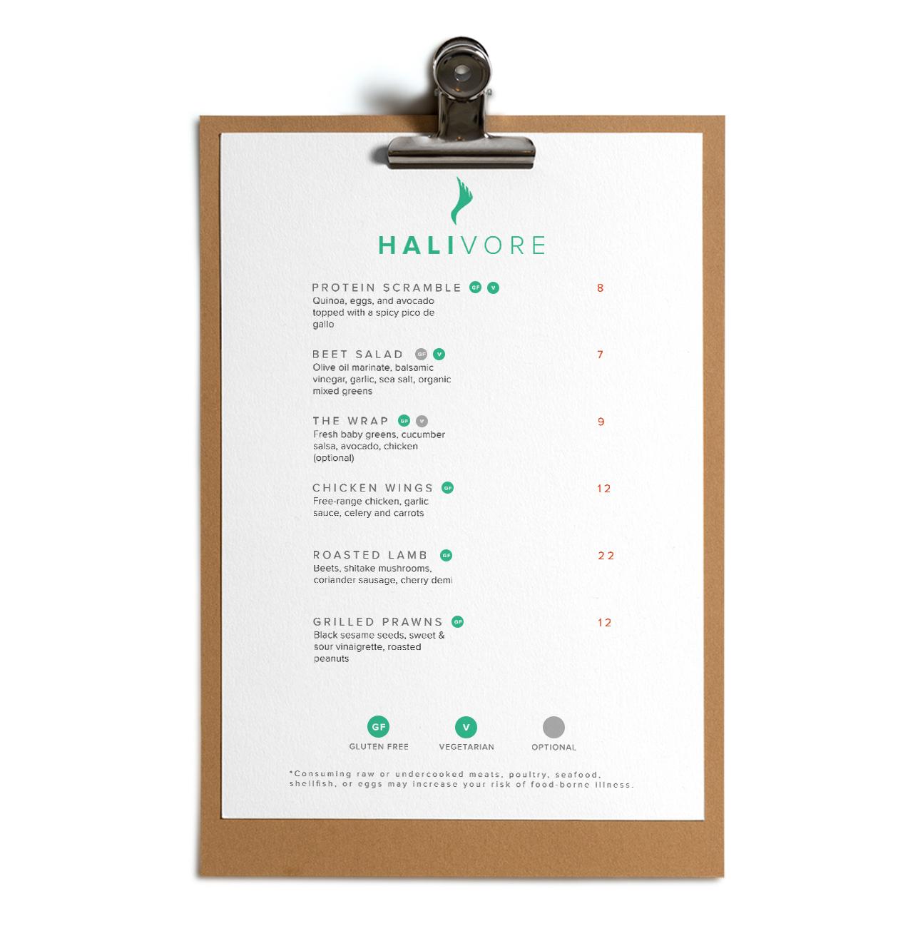 halivore_menu_mockup2