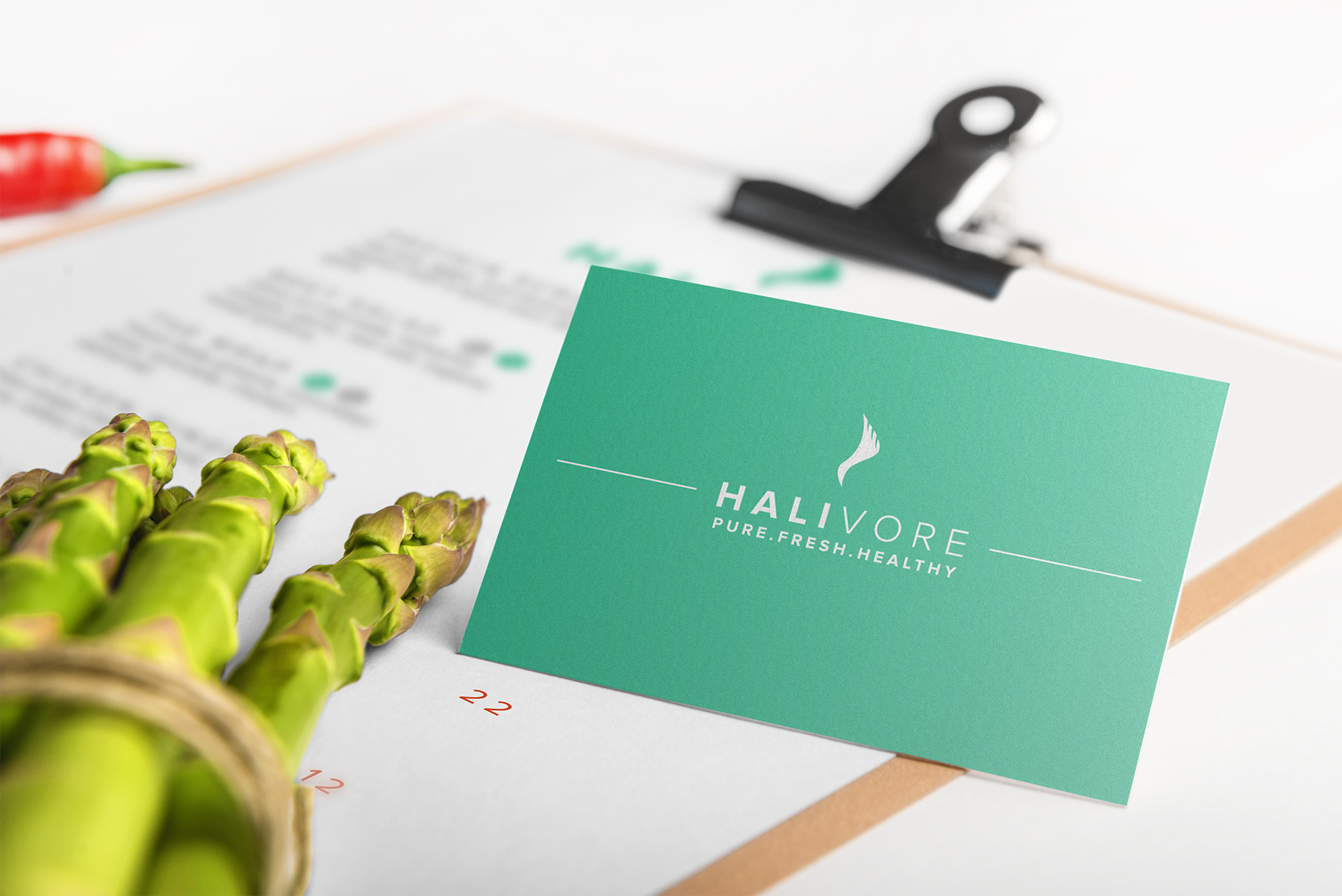 halivore_menu_mockup3