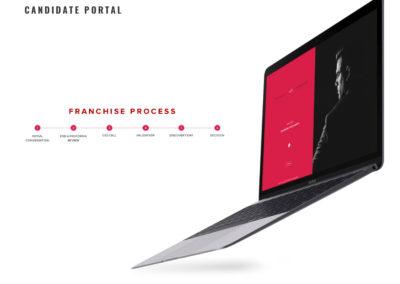 LaunchDeck_portfolio_2019_9